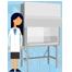 Biosafety Cabinet (BSC)