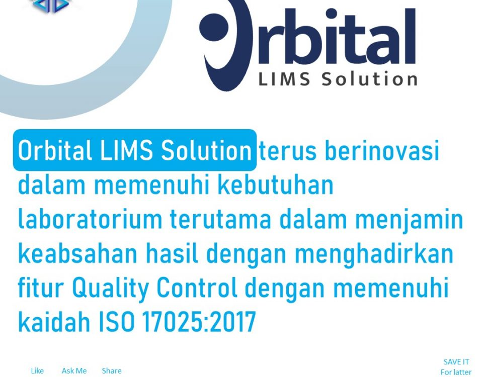 how laboratory information management system