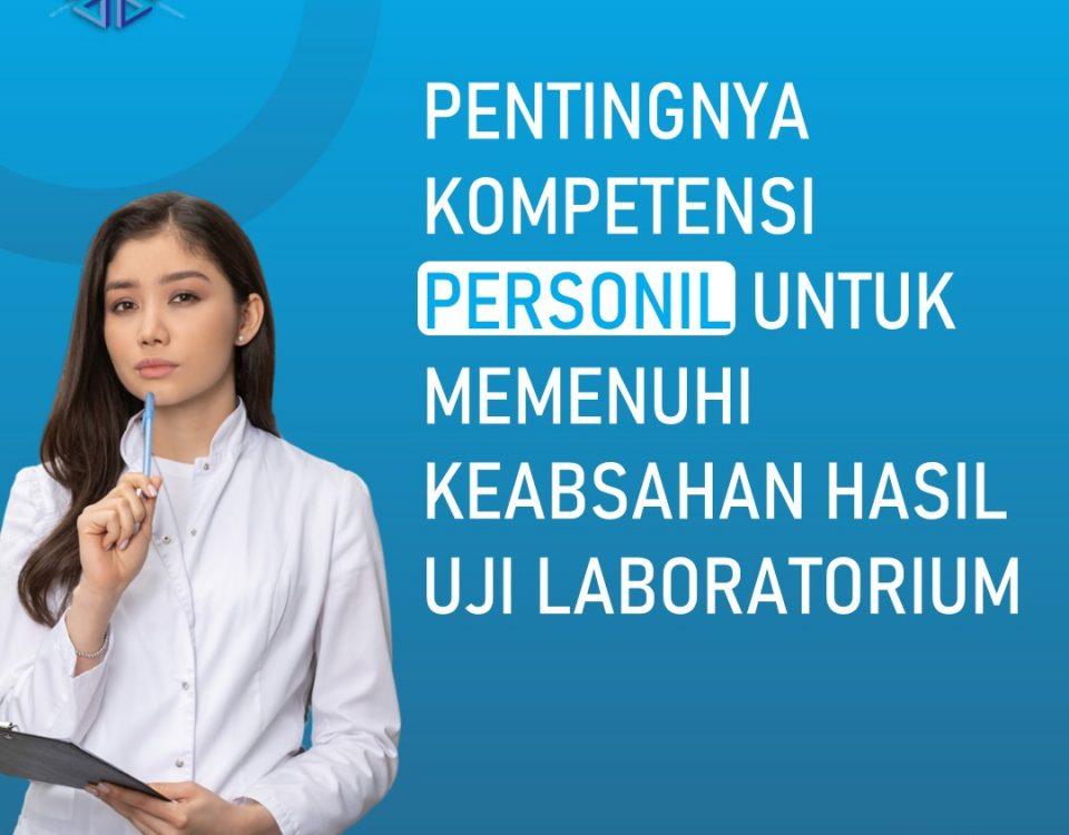 Jasa bikin laboratory information management system (lims)