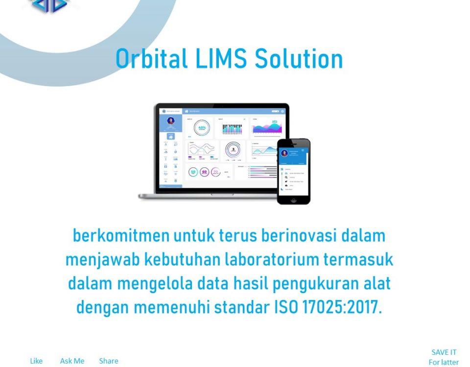 medical laboratory information management system